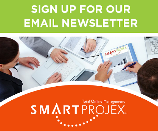 When Estimating Progress Fails Miserably, What Choice Do You Have​? - Smart Projex