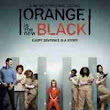 6 Great Reasons to Watch orange is the New Black on Netflix | TV-Smash