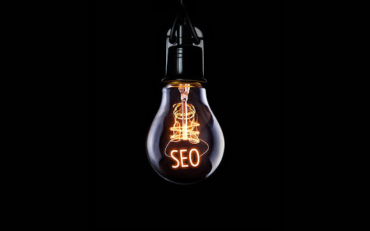 SEO for Beginners: The Complete Guide | Startups.co