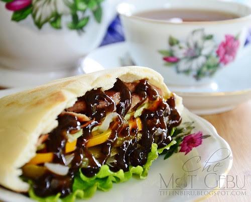 rsz_kebab_kambing