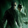 New MATRIX Trilogy Being Planned by The Wachowskis