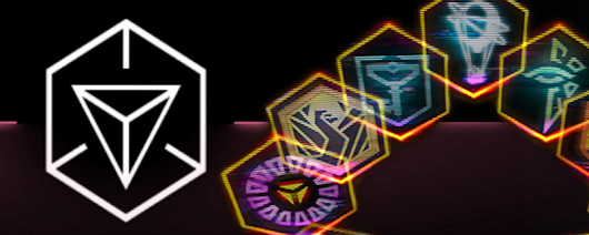 Ingress Prime: New Cash Shop Items | Fev Games