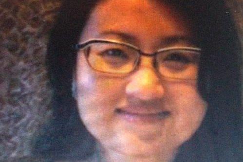 Hui Chen, une femme «sans histoire» disparue dans des circonstances suspectes,... (PHOTO SVPM)