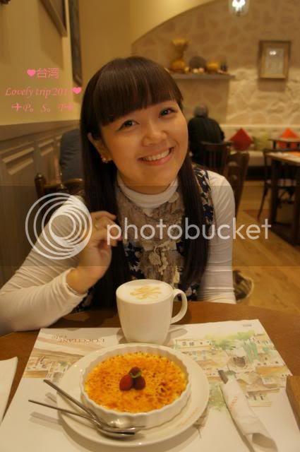 photo 19_zps19d63700.jpg