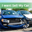 Cash for Clunkers Agoura Hills
