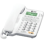 AT&T CL2909 Phone
