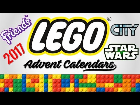 LEGO BRICKHEADZ DC MARVEL Novedad Julio 2017 Sets & Pictures Revealed!