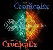 Cronicaex -