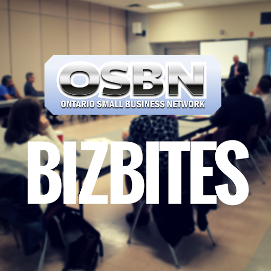BUSINESS PODCASTS BY OSBN