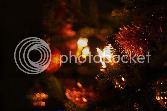 photo joulu104_zps4b454ebc.jpg
