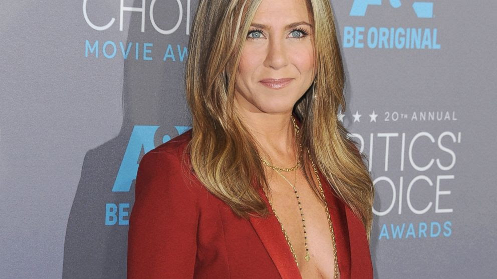 http://a.abcnews.go.com/images/Entertainment/GTY_jennifer_Aniston_ml_150116_16x9_992.jpg