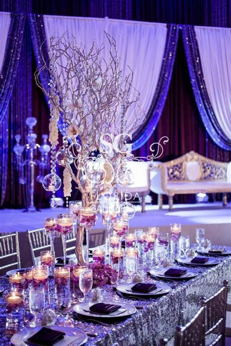 25  best ideas about Wedding stage decorations on
