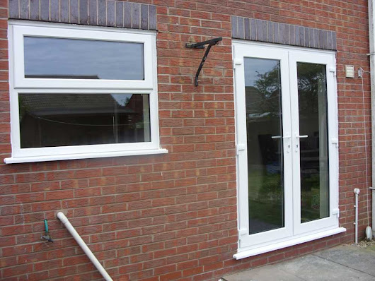 Manchester Double Glazing - UPVc Windows and Doors, We will not be beaten on price.