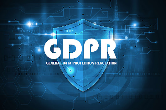 GDPR: The New Regulation Makes Major Impact on Privacy Policies - Vilendrer Law, PC