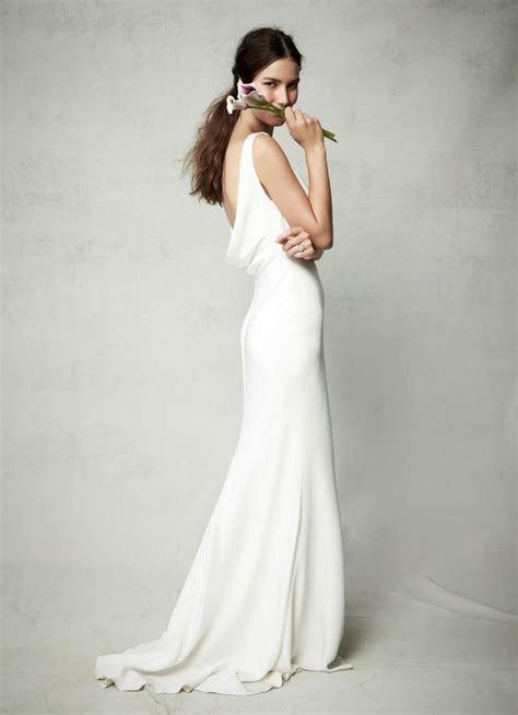 Bliss Monique Lhuillier 2014 ad campaign   Wedding