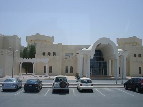 Qatar_Septmber07006