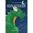 Book review of Kin Seeker - Readers' Favorite: Book Reviews and Award Contest