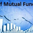What are the various types of Mutual Funds? - ShareBazarLive.Com
