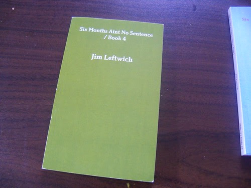 pansemic playhouse 225 001 by jim leftwich