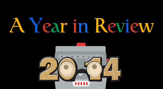 Top Ten Ways SEO, SEM and Web Marketing Changed in 2014