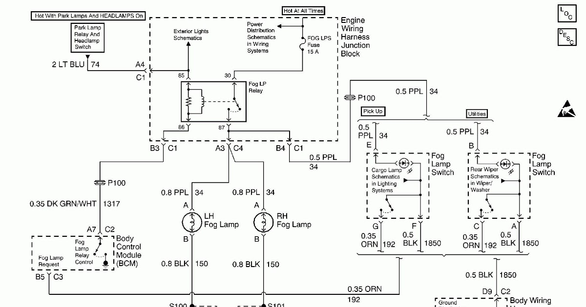 Vespa 150 Super Wiring Diagram