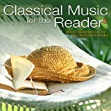Classical Music for the Reader 3