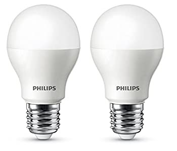 led lampen test philips 8718291763895 test gute entscheidung. Black Bedroom Furniture Sets. Home Design Ideas