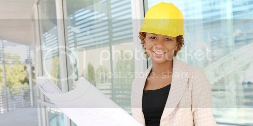 photo black-female-engineer.jpg