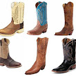 USA / American Made Cowboy Boots|Manufacturers, Brands, Retailers & More.