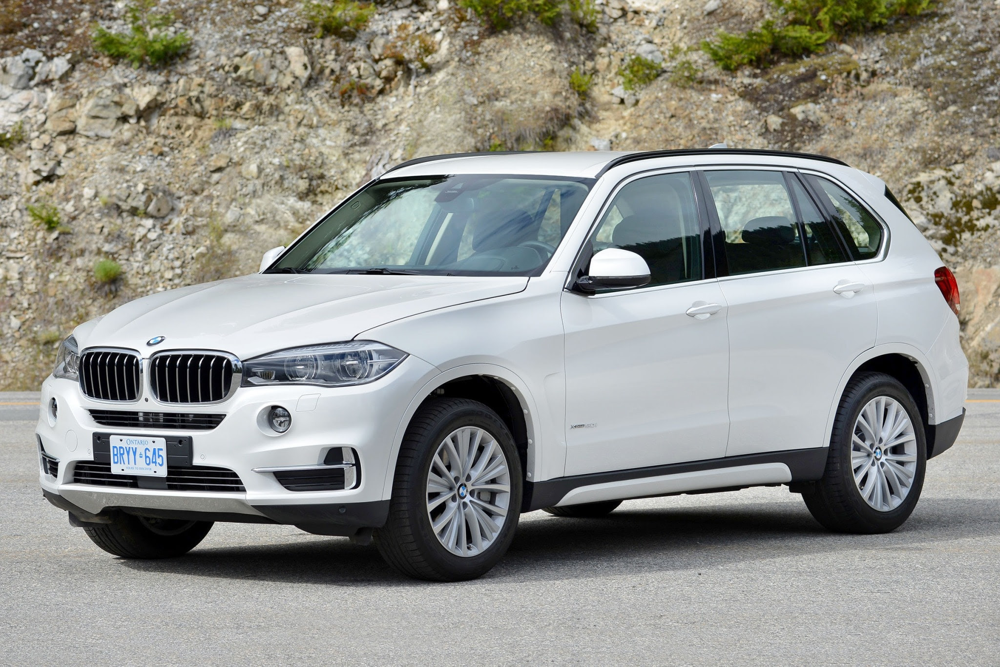 bmw x5 edrive price new cars review. Black Bedroom Furniture Sets. Home Design Ideas