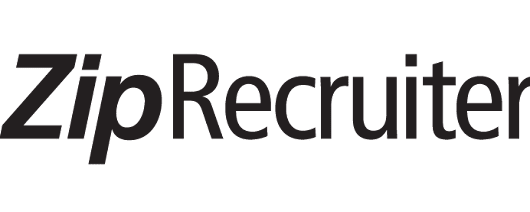 Your Weekly Dose of HR Technology: @ZipRecruiter – Connecting the Right People with the Right Jobs!