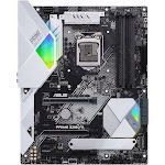 ASUS PRIME Z390-A with Intel Z390 ATX Motherboard - LGA1151 Socket