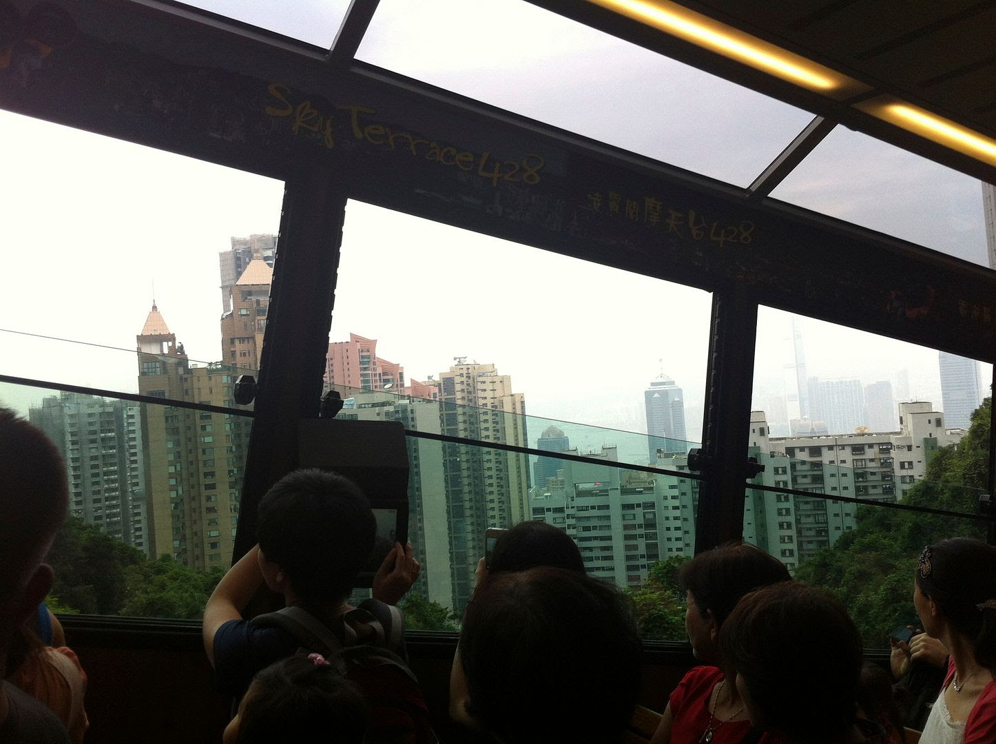 View of Hong Kong from Victoria Peak Tram photo 2013-09-281646_zps5d227df3.jpg