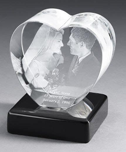 Worst Wedding Gift Ideas