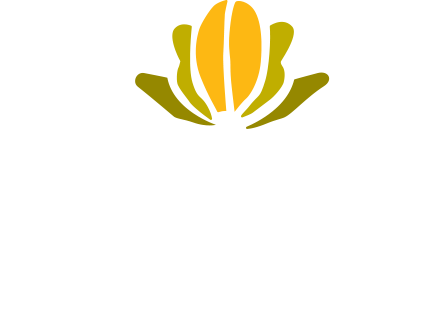 Schaefer Wholesale Florist