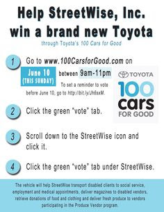 Pin By Streetwise On Toyota 100 Cars Toyota Pay It
