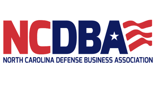 Announcing the 2018 North Carolina Defense Business Association (NCDBA) Chairman's Annual Luncheon
