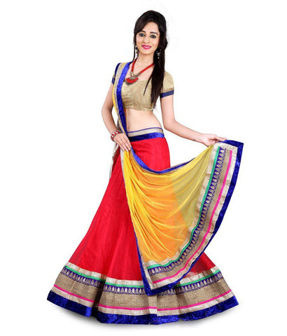 Buy Indian Dresses Online - Barbara Cute Fashion