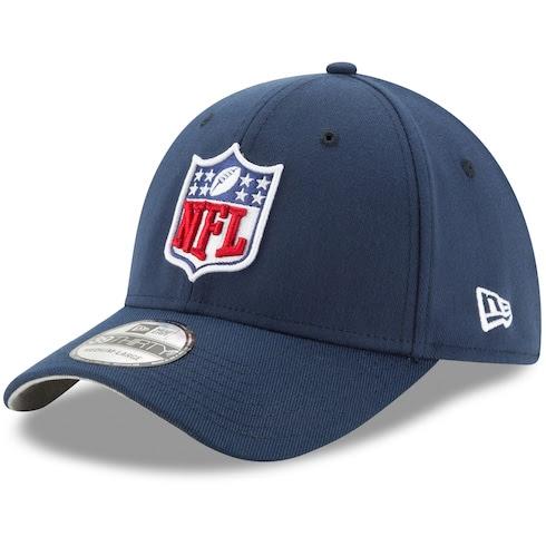 NFL Shield Merchandise  Apparel, NFL Shield Hats, TShirts, Logo Gear