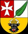 Huy hiệu Mirow
