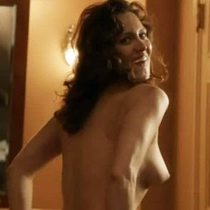 Telma Hopkins Nude Pictures Exposed (#1 Uncensored)