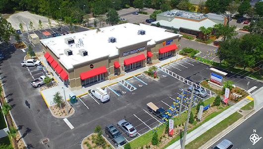 Commercial-Property-Listings-Florida – NNN Commercial Real Estate