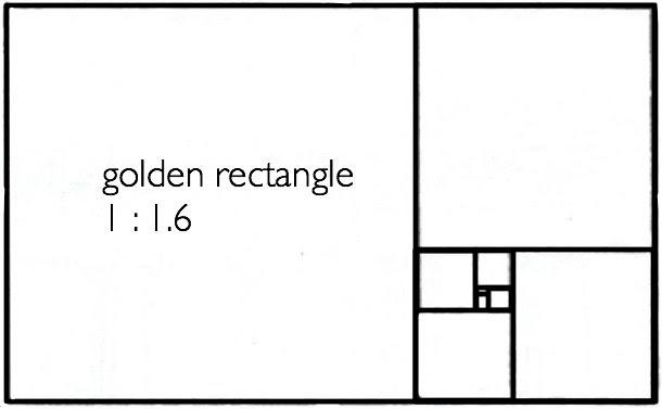 Elements Principles Of Design 3d Design