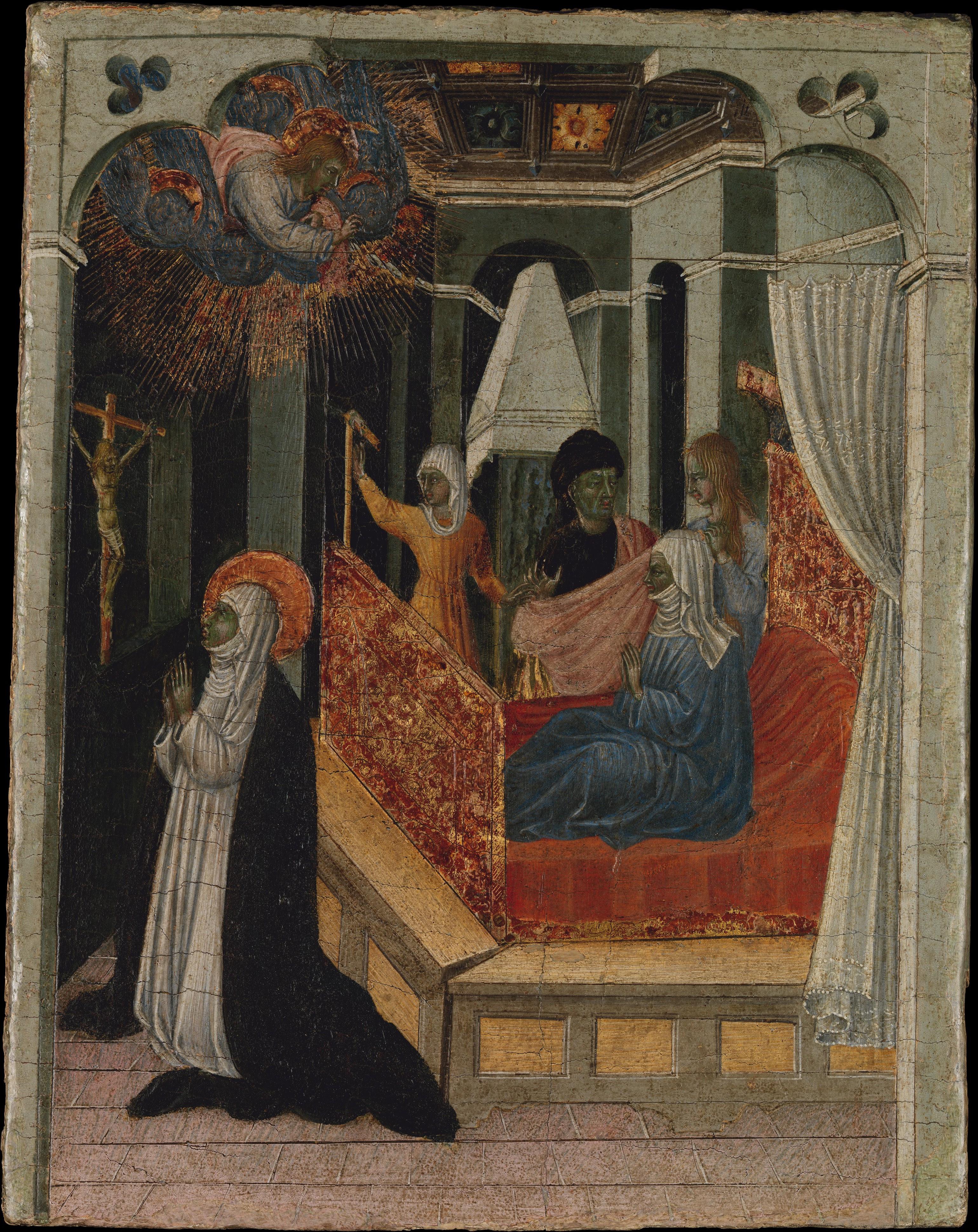 http://images.metmuseum.org/CRDImages/rl/original/DP366038.jpg