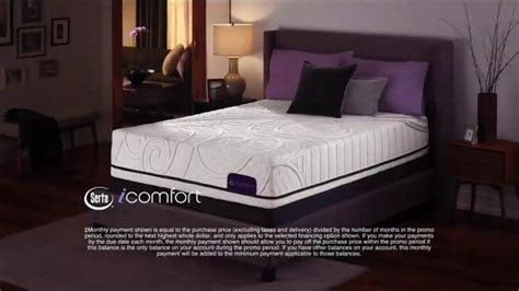 ashley homestore pre black friday sale tv commercial