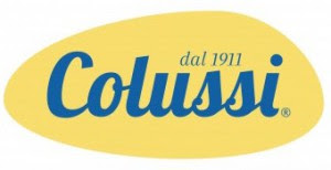 colussi logo 2015