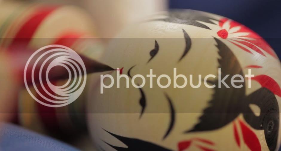 photo kokeshi.dolls.ancient.way.004_zpshieqewfl.jpg