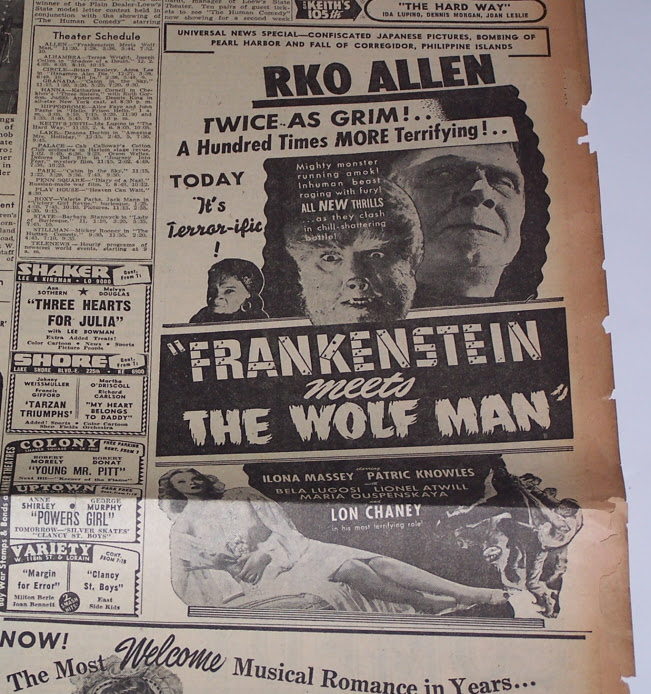 frankmeetswolf_ad
