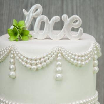 Wedding Cake Supplies & Decorations   Global Sugar Art