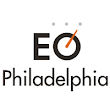 EO Philadelphia Launches Program Aimed at Growing Regional Businesses